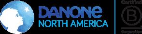 Danone US, LLC Logo